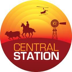Central Station Blog