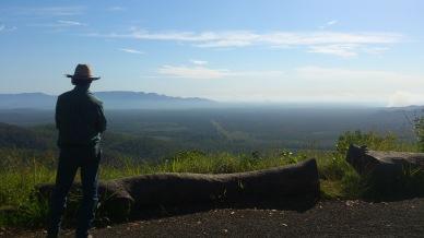 Girringun National Park, Australia